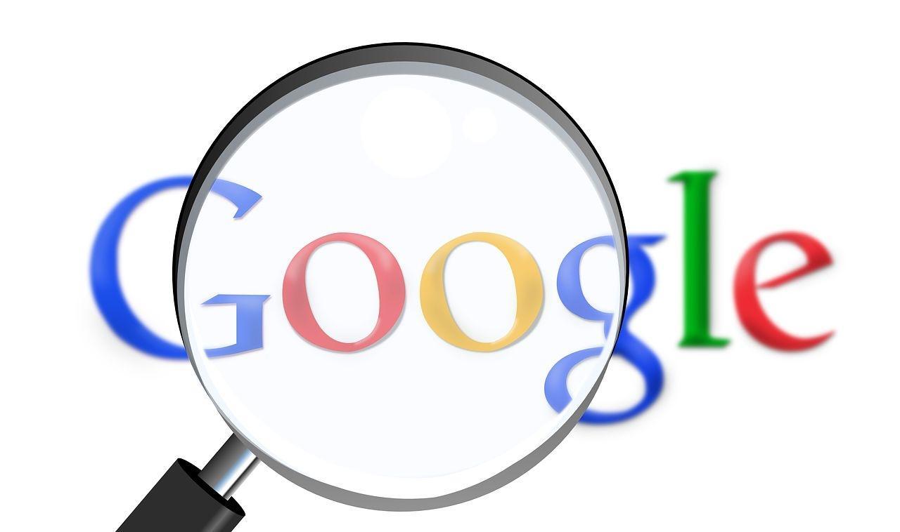 Как изменить домашнюю страницу в гугл хром?