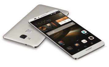 Huawei отдаёт бренд Honor бюджетным смартфонам