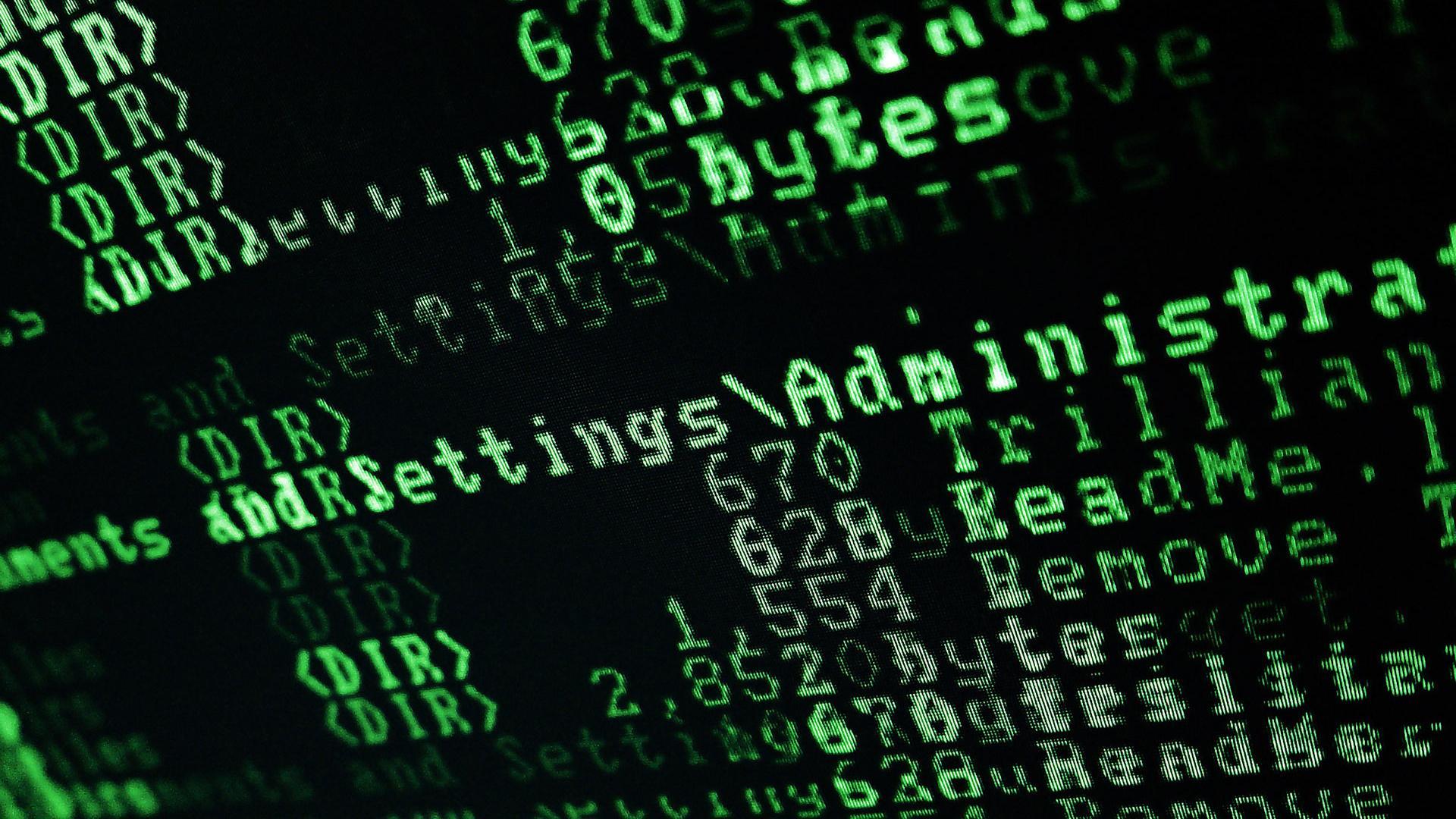 Как запустить командную строку от имени администратора?