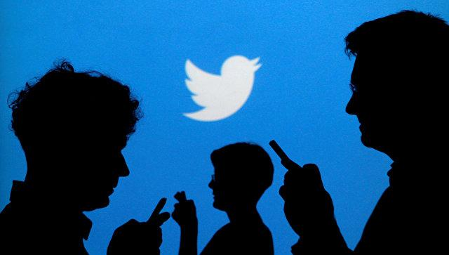 Twitter начинает контролировать поведение своих пользователей?
