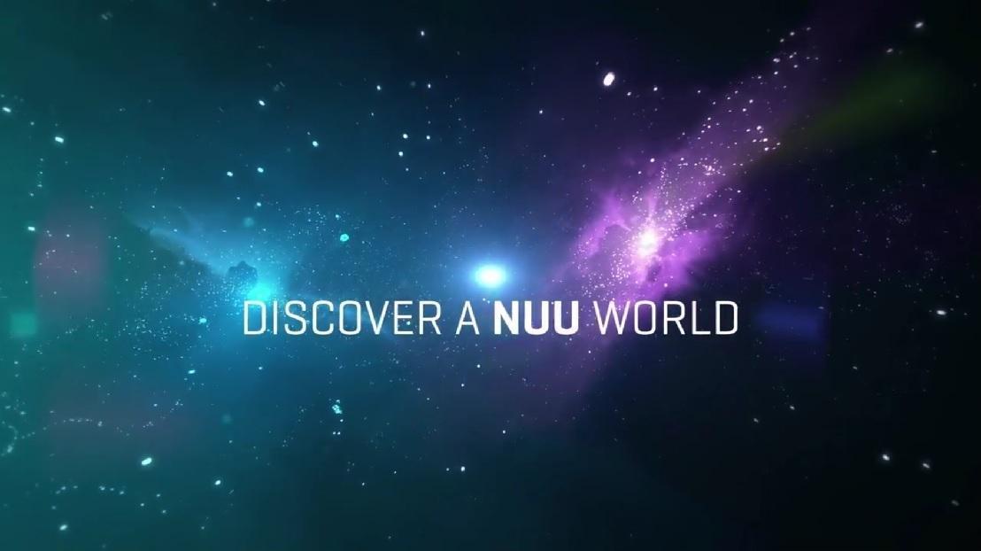 Смартфоны о которых вы не слышали: Nuu M3 и X5