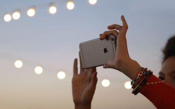 iPhone 6s - возможно последний нормальный айфон