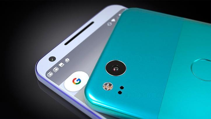 Правда ли, что Galaxy S8 оснастят Oreo, а Pixel 2 оставят в стороне?
