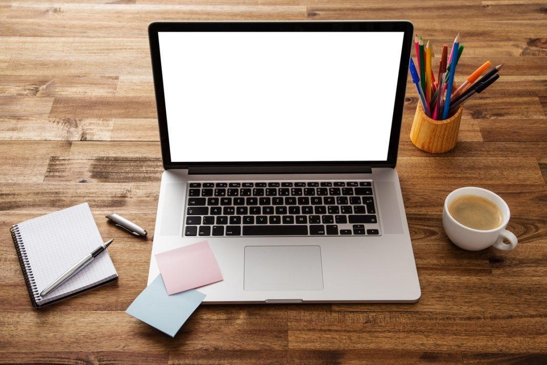 Как раздать Wi-Fi с ноутбука?