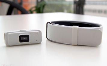 ТОП-3 лучших Smart-часов, доступных в продаже