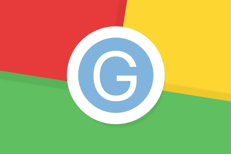 3 новых программы для работы с фото и видео от  Google