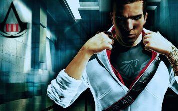 Дезмонд Майлз вернётся в новой части Assassins Creed?