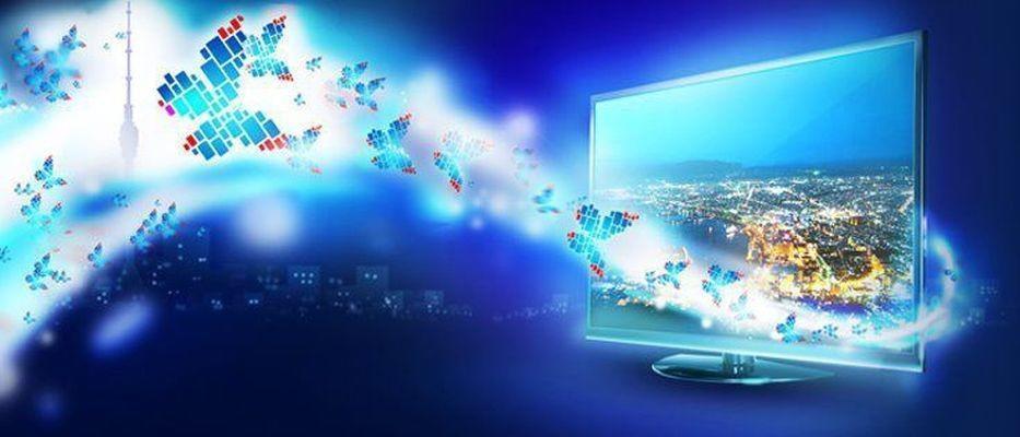 Настройка цифрового телевидения на телевизорах samsung и lg.