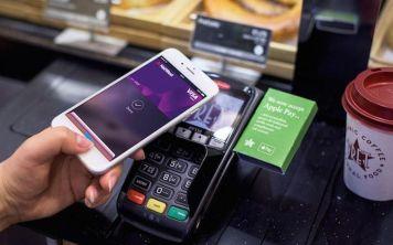 Производитель Smart-часов Garmin начнет конкурировать с Apple Pay