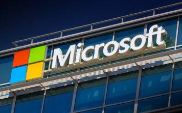 Количество пользователей Windows 10 шаг за шагом приближается к 1 млрд