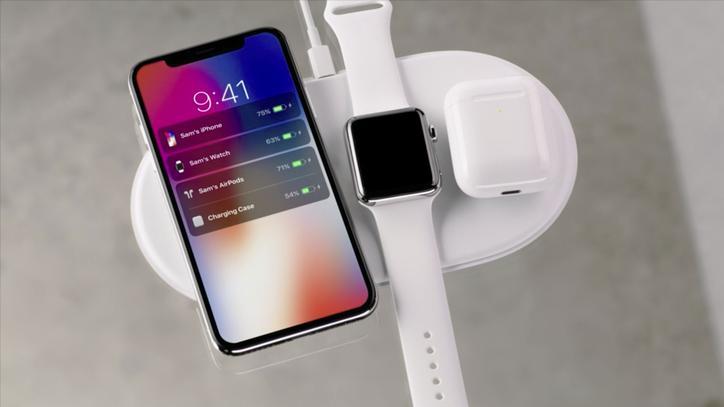 Насколько выгодно для Apple производство iPhone X