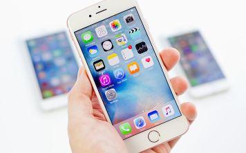Как перенести файлы с iOS-устройств на компьютер без iTunes?