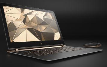 Плюсы и минусы ноутбуков компании HP