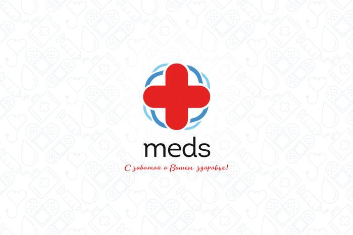 Meds.ru получил крупное инвестирование