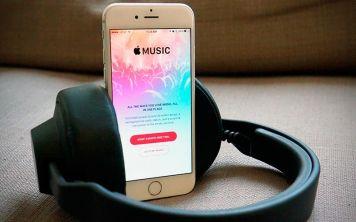 Какие проблемы приносит Apple Music?