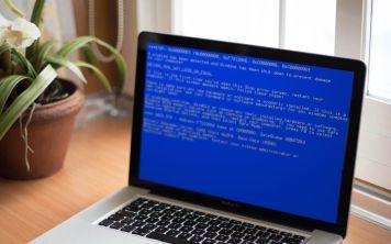 Новые компьютеры с Windows 7 и 8.1 больше небезопасны: что предпринять?