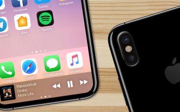 Функции iPhone, про которые мало кто знает