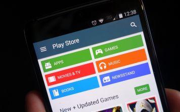 Google снизила процентные сборы за подписки в Google Play