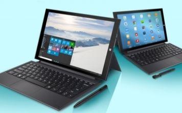 Сильно ли разряжает подсоединяемая клавиатура планшет
