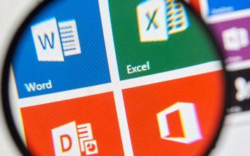 Почему платный Microsoft Office лучше бесплатного и какой выбрать?