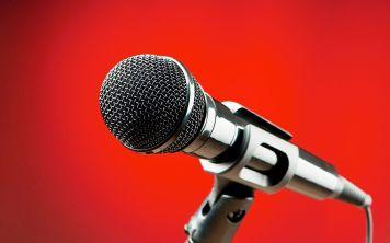 Как выбрать подходящий микрофон?