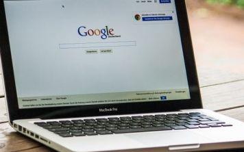 Google и Яндекс уже приступили к исполнению закона