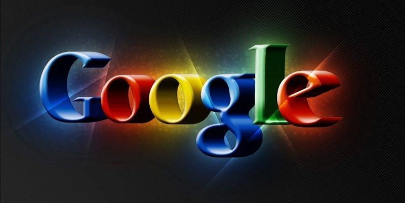 Как узнать, какую информацию о вас хранит Google