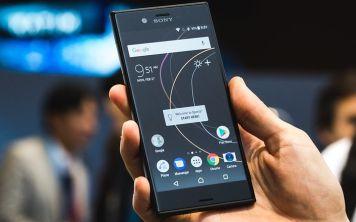 Какими будут новые модели Sony Xperia?