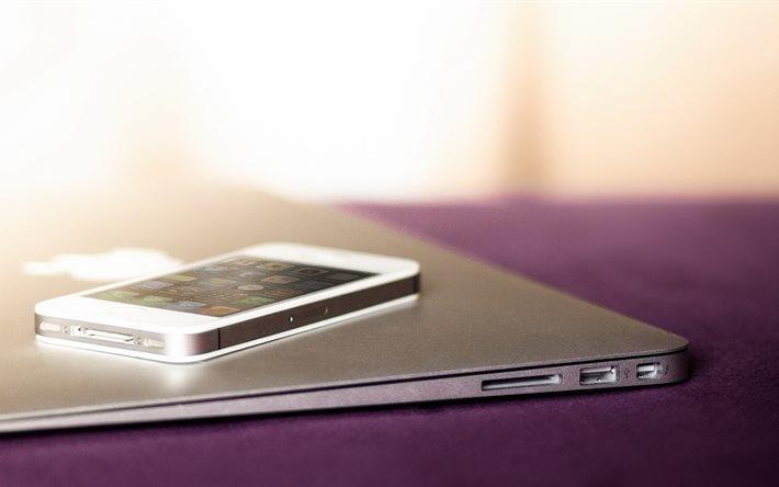 Что делать, если iPhone был активирован до покупки?