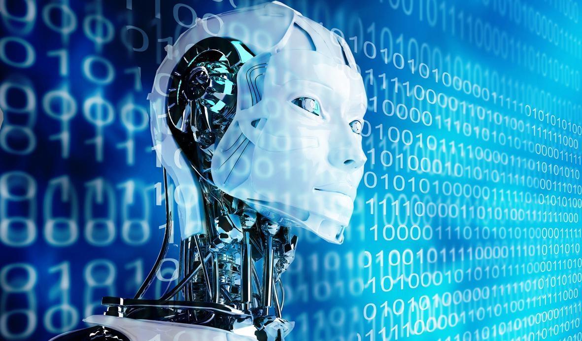 Чат-боты: искусственный разум уже в сети