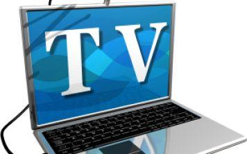 Просмотр всех каналов телевидения в прямом эфире