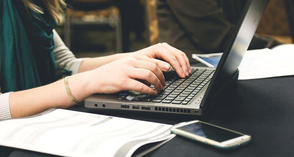 Как перестать попусту тратить время за компьютером?