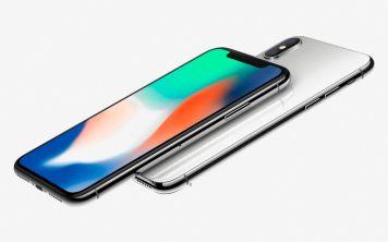 Заказы на комплектующие на новый флагман Apple сократились в 2.5 раза