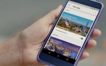 Какое мобильное приложение выбрать путешественнику?