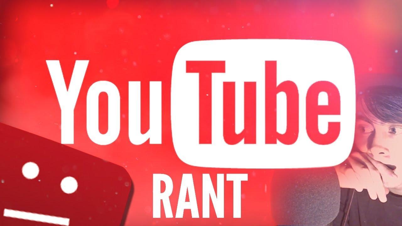 Как вывести деньги с YouTube?