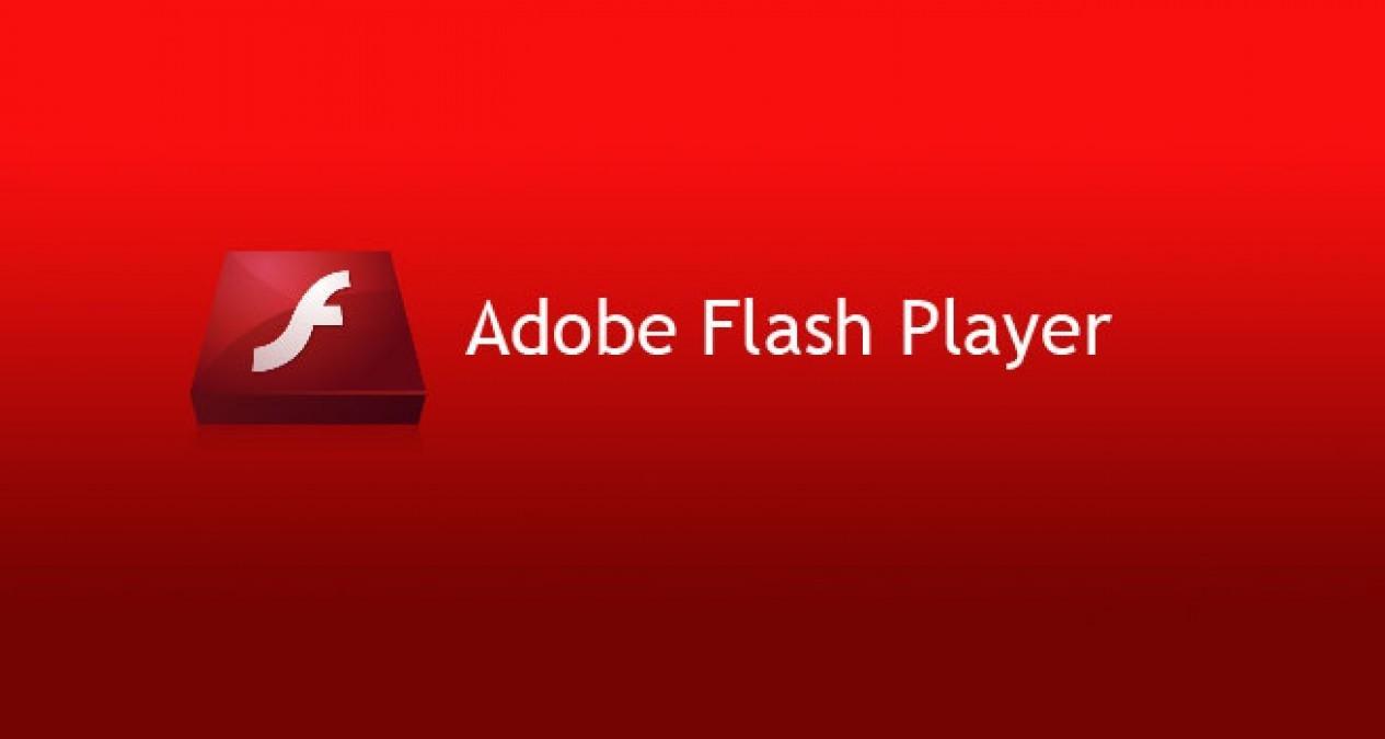 Как установить последнюю версию Adobe Flash Player?