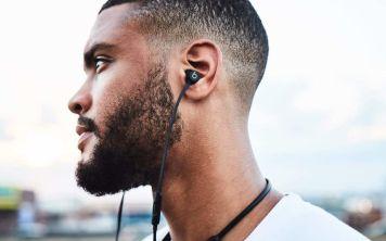 Google представят собственные Bluetooth-наушники