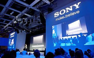 Sony представила новый флагман и другие новинки