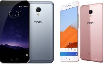 ТОП-10 лучших китайских смартфонов 2016 года, которые сегодня можно купить дешевле