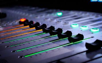 Искусственный интеллект обосновывается в музыкальной индустрии