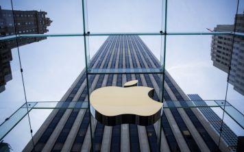 У компании Apple появилось что-то приоритней iPhone?