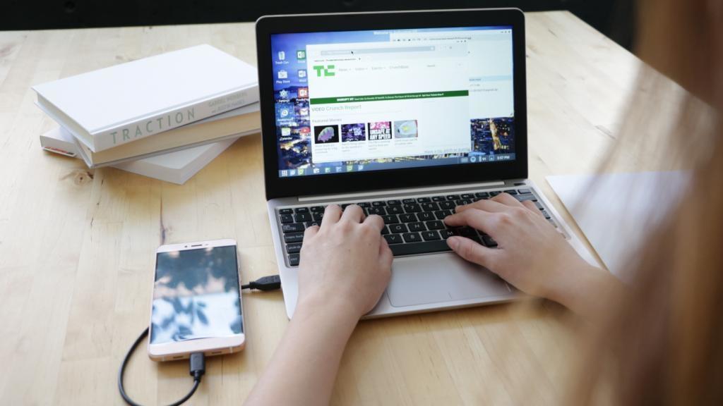 Как проверить на вирусы устройство при помощи онлайн-сервисов?