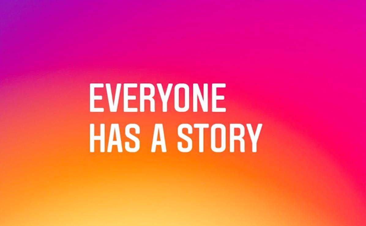 Как смотреть «истории» Instagram в браузере?