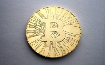 «Revolut» объединяет мобильный банкинг с торговлей криптовалютами