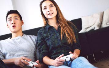 Что лучше — Xbox Project Scorpio или новый компьютер?