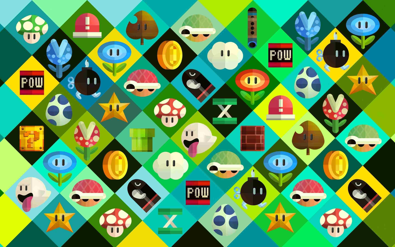 Как Nintendo контролирует донат в своих играх