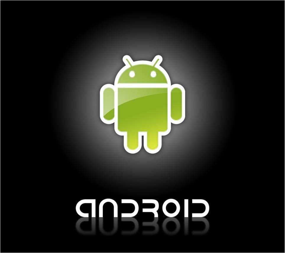Google объявил о выпуске финального тестирования Android 8.1