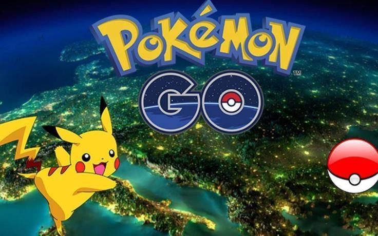 Более 300000000 геймеров активно используют копии Pokémon по всему миру
