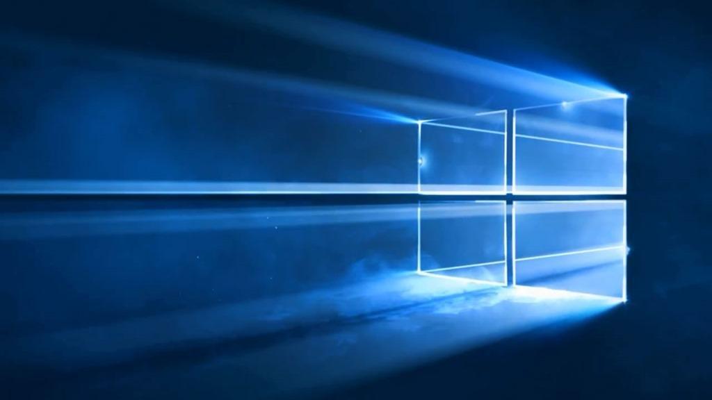 Как отключить лишние ненужные файлы в автозагрузке на Windows?