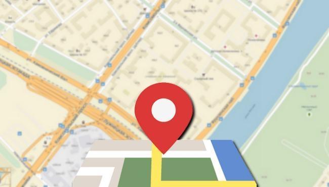 «Яндекс. Карты» способны удивить каждого